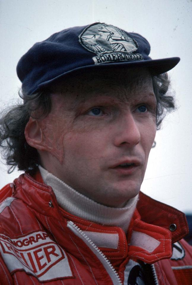 TF1--LAUDA's Avatar