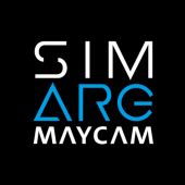 SimARG_MAYCAM