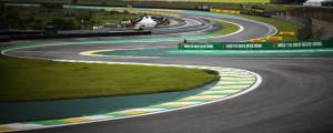 BRAZIL GRAND PRIX GRAND PRIX: Sign up your drivers for the sixth race of FECL 2020!